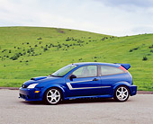 AUT 39 RK0337 03