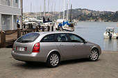 AUT 39 RK0352 01