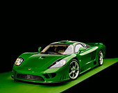 AUT 39 RK0356 01