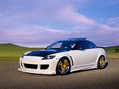 AUT 39 RK0358 01