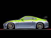 AUT 39 RK0376 01