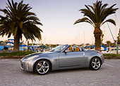 AUT 39 RK0380 01