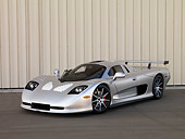 AUT 39 RK0392 01
