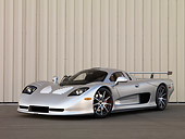 AUT 39 RK0393 01