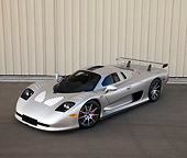 AUT 39 RK0397 01