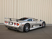AUT 39 RK0398 01