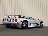AUT 39 RK0399 01