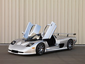 AUT 39 RK0400 01