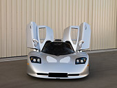 AUT 39 RK0402 01