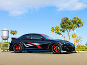 AUT 39 RK0405 01