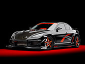 AUT 39 RK0409 01