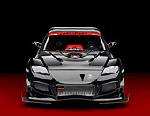 AUT 39 RK0412 01