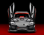 AUT 39 RK0413 01
