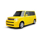 AUT 40 RK0140 02