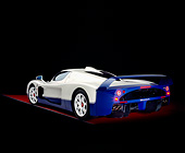 AUT 40 RK0195 14