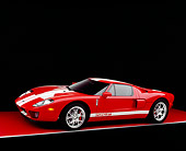 AUT 40 RK0203 06