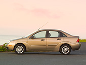 AUT 40 RK0230 01