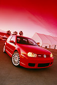 AUT 40 RK0002 02