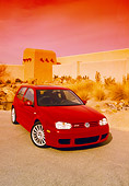 AUT 40 RK0011 08