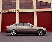 AUT 40 RK0049 02