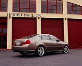 AUT 40 RK0050 01