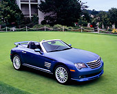 AUT 40 RK0053 01