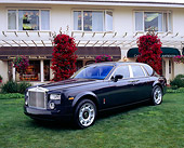 AUT 40 RK0055 09
