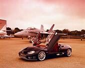 AUT 40 RK0065 03