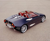 AUT 40 RK0069 04
