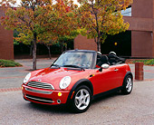 AUT 40 RK0074 01