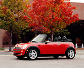 AUT 40 RK0075 02