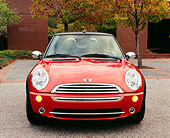 AUT 40 RK0077 02