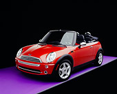 AUT 40 RK0078 01
