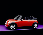 AUT 40 RK0080 02