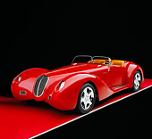 AUT 40 RK0082 09