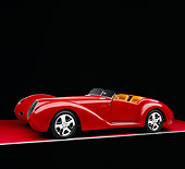 AUT 40 RK0084 01