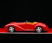 AUT 40 RK0085 01