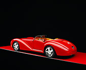AUT 40 RK0086 01