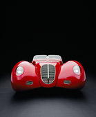 AUT 40 RK0088 01