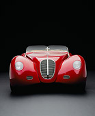 AUT 40 RK0090 05