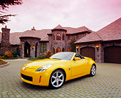 AUT 40 RK0097 03