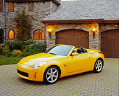 AUT 40 RK0101 02