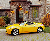 AUT 40 RK0103 04