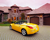 AUT 40 RK0104 02