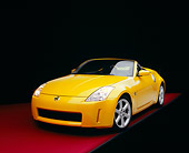 AUT 40 RK0108 07