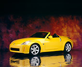 AUT 40 RK0115 01