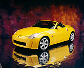 AUT 40 RK0116 06