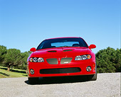 AUT 40 RK0121 01