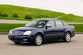 AUT 40 RK0123 01