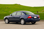 AUT 40 RK0124 01